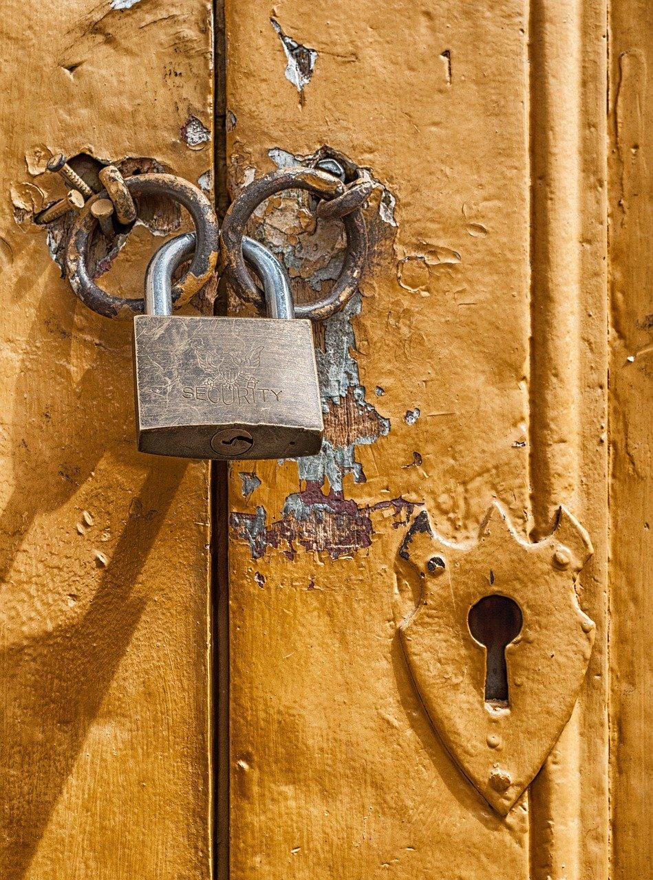 Was ist ein Röhrenschlüssel? Wann verwendet man ihn am besten?